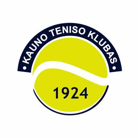 Kauno tenisas